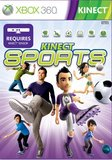 Kinect Sports's poster ()