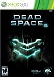 Dead Space 2's poster ()