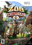 Zoo Hospital's poster ()