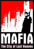 Mafia: The City of Lost Heaven's poster ()