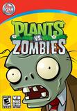 Plants vs. Zombies's poster ()