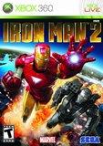 Iron Man 2's poster ()