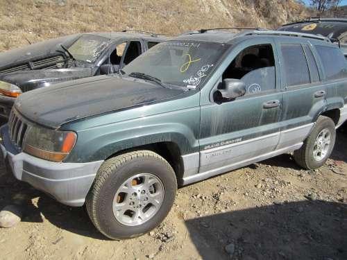 jeep cherokee parts canada