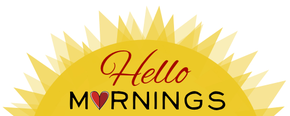 Hellomornings_sun