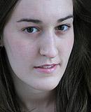 Madeline Schrock
