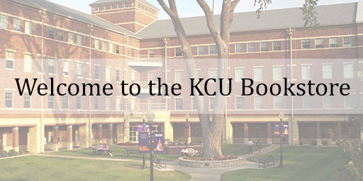 KCU-Slider-Welcome.jpg