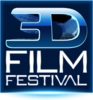 6th-annual-3d-film-festival_s100