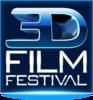 6th-annual-3d-film-festival_s100