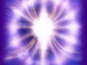 Trauma Clearing Meditation