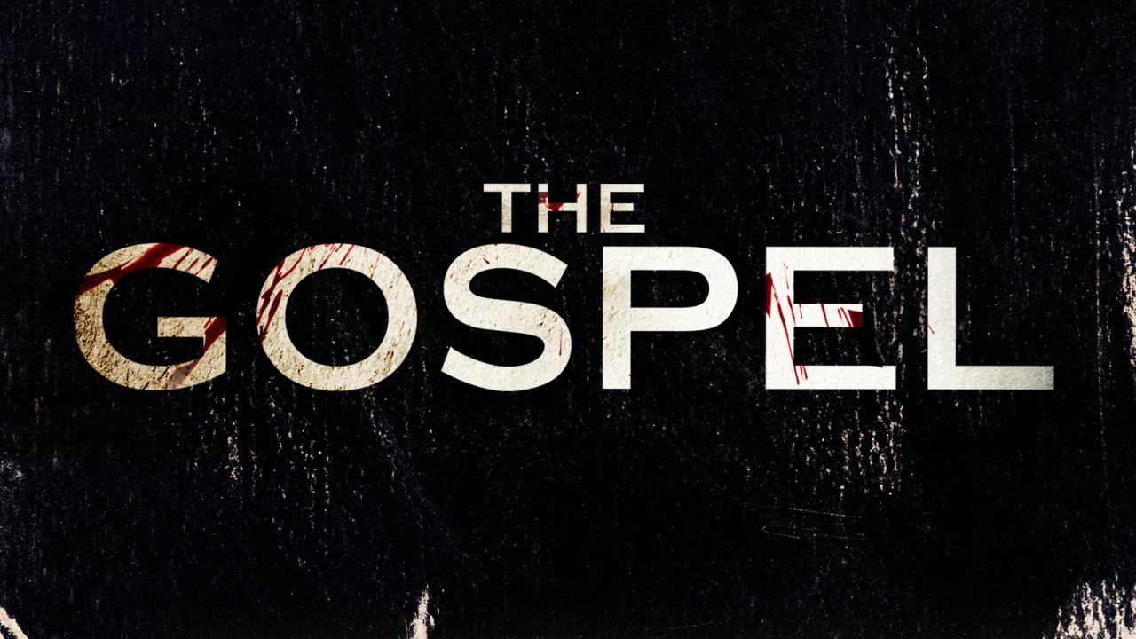 8 Ways to Memorize the Gospel