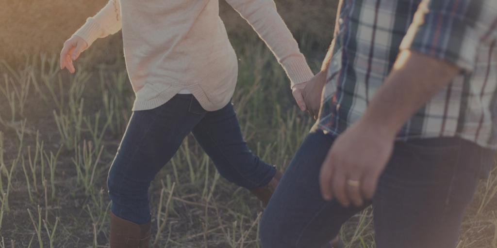Sermon: Empowered to Walk in the Spirit