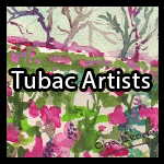 Tubac Artists