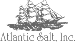Atlantic Salt
