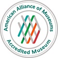 AAM Accredited Museum