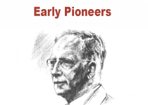 Early Pioneers
