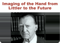 Imaging of the Hand from Littler to the Future