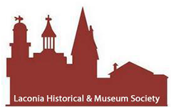 Laconia Historical & Museum Society