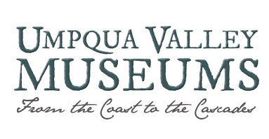 Museum logo