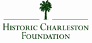 Historic Charleston Foundation logo