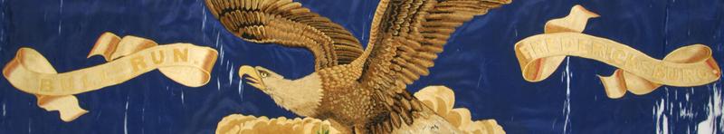 Wisconsin Veterans Museum image