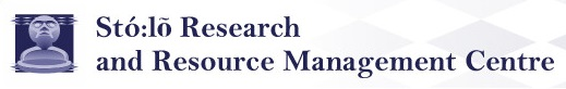 Sto:lo Research & Resource Management Centre logo