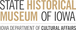 Museum Homepage