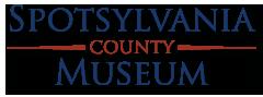 Spotsylvania County Museum
