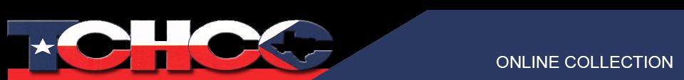TCHCC logo