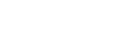 Troy Historic Village logo