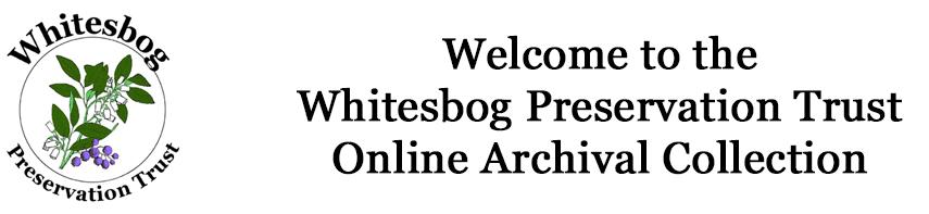 Museum Homepage