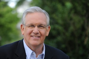Impeachment articles filed against Gov. Jay Nixon over same-sex tax returns
