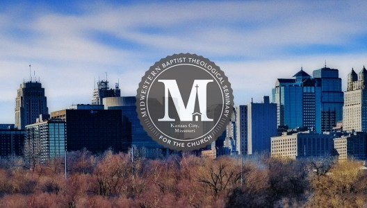 Midwestern Seminary launches innovative residential M.Div. Program, Timothy Track