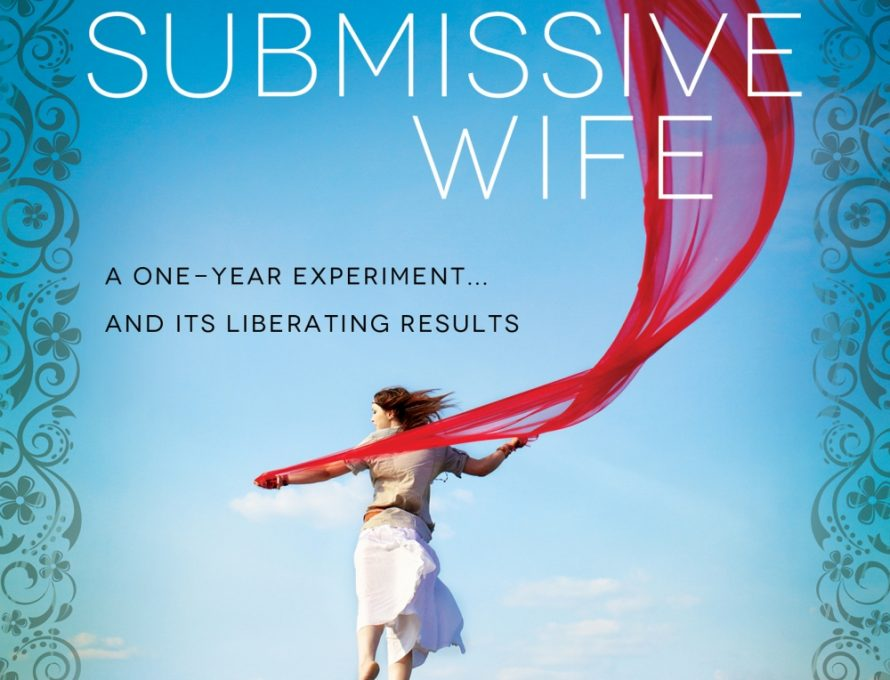 my-so-called-life-as-a-submissive-wife