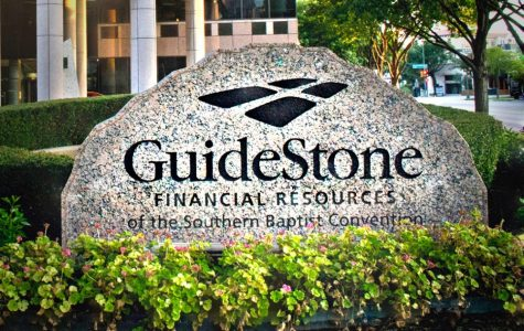 GuideStone declares 2016 'year of influence'