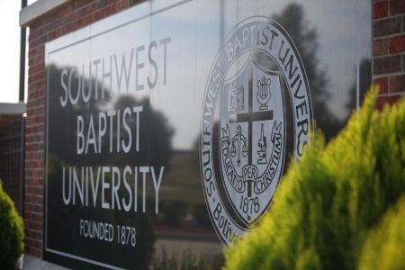 SBU selected as Large Business of the Year