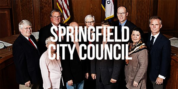 Council brings controversial gay ordinance to Springfield