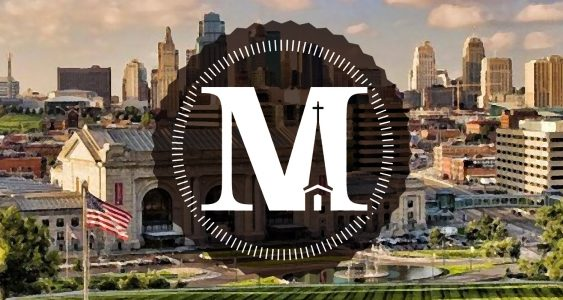 MBTS Preview Day