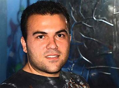 Abedini beating intensifies calls for release