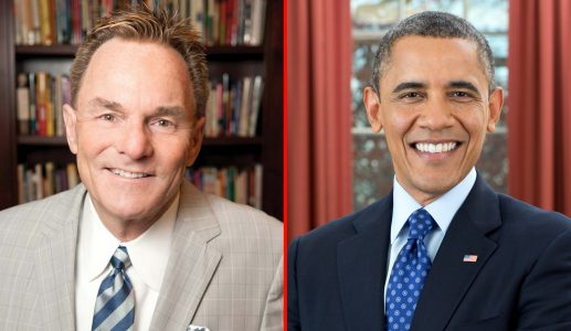 SBC presidents send open letter to Obama