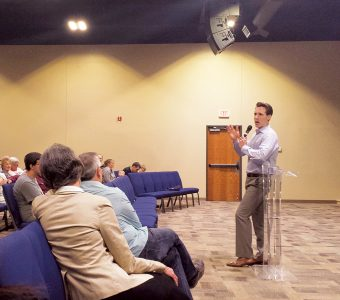 Hawley, Messer: Religious liberty battle continues