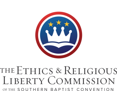 ERLC resources ready on gay marriage
