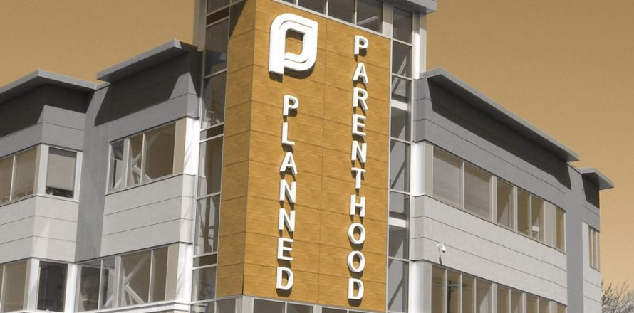 Pro-life efforts continue 1 year after release of PPFA videos