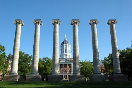 University of Missouri ends contracts with Planned Parenthood thanks to MO Lawmakers