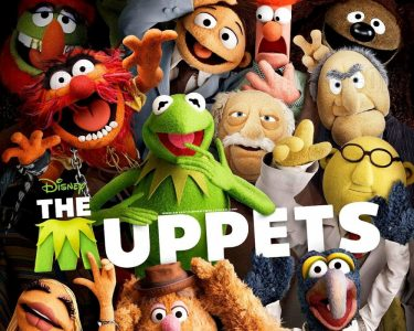 New Muppets 'too toxic for children,' PTC says