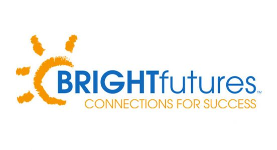 Bright Futures partners churches, schools nation-wide