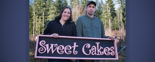 Oregon bakers pay fine, continue appeal