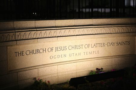 Do Christians and Mormons worship the same God?