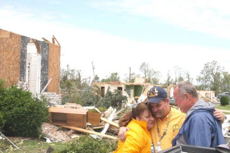 5 years later, Joplin bouncing back from deadly tornado