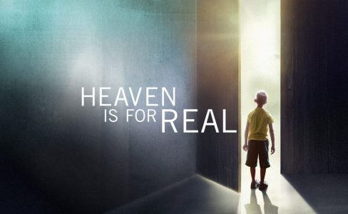 Biblical truths about the afterlife