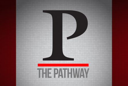 Pathway's staff cited for excellence